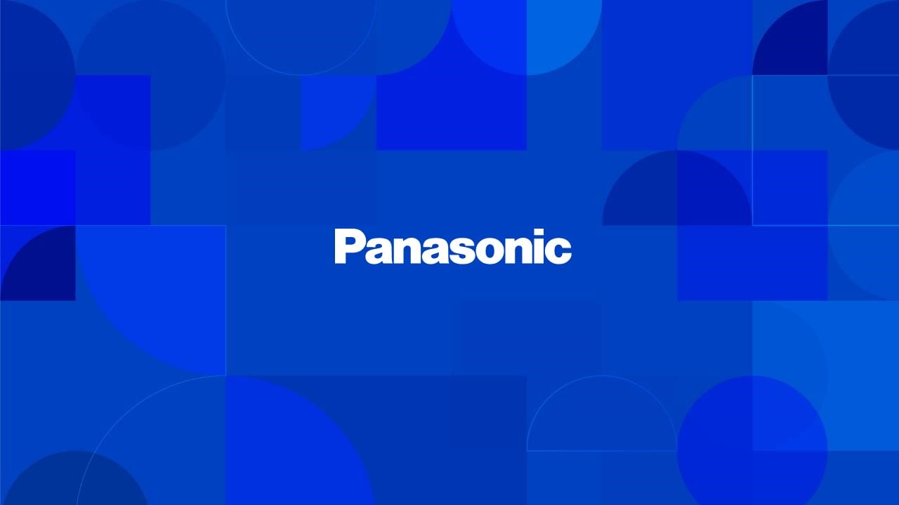 Panasonic Partnership_2.0 Partner Information