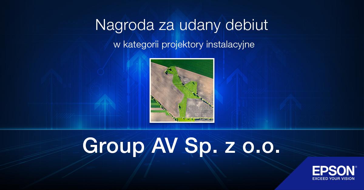 Group AV Sp. z o.o_ (002)